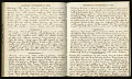 View Diary, 1865 digital asset number 2