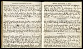 View Diary, 1865 digital asset number 3