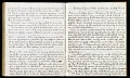 View Diary, 1865 digital asset number 1