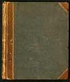 View Diary, 1866 - May 25, 1867 digital asset number 0