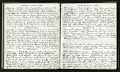 View Diary, 1866 - May 25, 1867 digital asset number 1