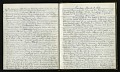 View Diary, 1866 - May 25, 1867 digital asset number 2