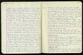 View Journal of Richard E. Blackwelder, West Indies, vol. 6 digital asset number 2