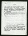 View Persian Gulf notes and lists digital asset number 1