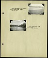 View Album 1 Wyoming, 1910; Alaska, 1911; Puerto Rico and Virgin Islands, 1911-1912; includes photographs of Wetmore, Merritt Cary, Daniel Denison Streeter, and Arthur Cleveland Bent digital asset number 10