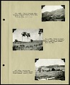 View Album 1 Wyoming, 1910; Alaska, 1911; Puerto Rico and Virgin Islands, 1911-1912; includes photographs of Wetmore, Merritt Cary, Daniel Denison Streeter, and Arthur Cleveland Bent digital asset number 1