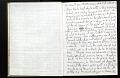 View Palmer Peninsula (Antarctica) Survey, 1962-1963 : diary, November 24, 1962 - March 10, 1963 (2 of 2) digital asset number 9