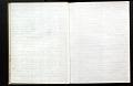 View Palmer Peninsula (Antarctica) Survey, 1962-1963 : diary, November 24, 1962 - March 10, 1963 (2 of 2) digital asset number 2