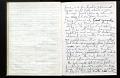 View Palmer Peninsula (Antarctica) Survey, 1962-1963 : diary, November 24, 1962 - March 10, 1963 (2 of 2) digital asset number 7