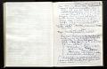 View Palmer Peninsula (Antarctica) Survey, 1962-1963 : diary, November 24, 1962 - March 10, 1963 (2 of 2) digital asset number 10