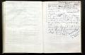 View Palmer Peninsula (Antarctica) Survey, 1962-1963 : diary, November 24, 1962 - March 10, 1963 (2 of 2) digital asset number 6