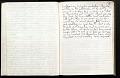 View Palmer Peninsula (Antarctica) Survey, 1962-1963 : diary, November 24, 1962 - March 10, 1963 (2 of 2) digital asset number 8