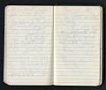 View Palmer Peninsula (Antarctica) Survey, 1962-1963 : diary, November 24, 1962 - March 10, 1963 (1 of 2) digital asset number 4