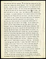 View Mary Agnes Chase notes, 1922 trip digital asset number 5