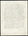 View Mary Agnes Chase trips to Brazil, 1925-1930 digital asset number 1