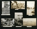 View #587-#778; #1316A-#1448 A. A. S. Hitchcock : British Guiana, 1919-1920, Washington, D.C., including SI and Rock Creek Park; Cuba; Colorado and Wyoming, 1918 digital asset number 4