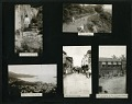 View #587-#778; #1316A-#1448 A. A. S. Hitchcock : British Guiana, 1919-1920, Washington, D.C., including SI and Rock Creek Park; Cuba; Colorado and Wyoming, 1918 digital asset number 5