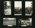View #587-#778; #1316A-#1448 A. A. S. Hitchcock : British Guiana, 1919-1920, Washington, D.C., including SI and Rock Creek Park; Cuba; Colorado and Wyoming, 1918 digital asset number 2