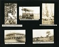 View #587-#778; #1316A-#1448 A. A. S. Hitchcock : British Guiana, 1919-1920, Washington, D.C., including SI and Rock Creek Park; Cuba; Colorado and Wyoming, 1918 digital asset number 1