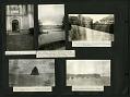 View #782-#1118, A. S. Hitchcock: Asia, 1921, Georgia and Florida, Panama and Ecuador, 1923, includes photographs of Floyd A. McClure digital asset number 4