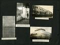 View #782-#1118, A. S. Hitchcock: Asia, 1921, Georgia and Florida, Panama and Ecuador, 1923, includes photographs of Floyd A. McClure digital asset number 5