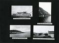 View #1976-#2351. A. S. Hitchcock : Oregon, Washington, California, 1927; Newfoundland and Labrador, 1928, Africa, 1929 digital asset number 1