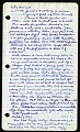 View Diary, 1931-1935 digital asset number 1