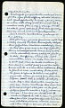 View Diary, 1931-1935 digital asset number 2