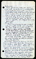 View Diary, 1931-1935 digital asset number 3