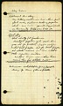 View Diary, 1936-1939 digital asset number 0
