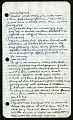 View Diary, 1936-1939 digital asset number 1