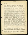 View Diary, 1939 digital asset number 0