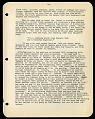 View Diary, 1939 digital asset number 2