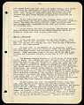 View Diary, 1939 digital asset number 3