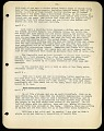 View Diary, 1940 digital asset number 1
