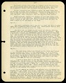 View Diary, 1940 digital asset number 4