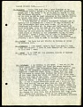 View Alaska, 1911 : with Arthur Cleveland Bent to gather data on the economic status and geographic distribution of birds and mammals; Included is correspondence, an expense book, maps, reports on the investigations, and photographs digital asset number 1