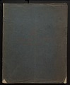 View Diaries and field notes, 1915 - 1972 (2) digital asset number 0