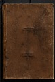 View Diary, December 1, 1867 - August 4, 1868 digital asset number 0