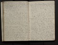View Diary, December 1, 1867 - August 4, 1868 digital asset number 1