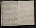 View Diary, December 1, 1867 - August 4, 1868 digital asset number 2