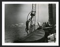 View Greenland Expedition of 1937 : photographs, some identified digital asset number 0