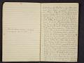 View Diary July 14 - November 30, 1867 digital asset number 4