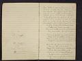 View Diary July 14 - November 30, 1867 digital asset number 2