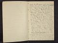 View Diary July 14 - November 30, 1867 digital asset number 3