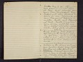 View Diary July 14 - November 30, 1867 digital asset number 1