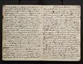 View Journal, 1853-1854 digital asset number 2