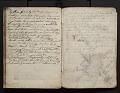 View Journal, 1853-1854 digital asset number 1