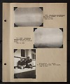 View Album 2 Uruguay, Argentina, and Paraguay, 1920 : includes photographs of Wetmore, Carl Hettman, and Fred Hettman digital asset number 0