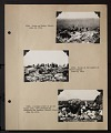 View Album 2 Pacific Islands, 1923 (Tanager Expedition), volume 1 : includes photographs of Wetmore, William G. Anderson, and Eric Schlemmer digital asset number 6